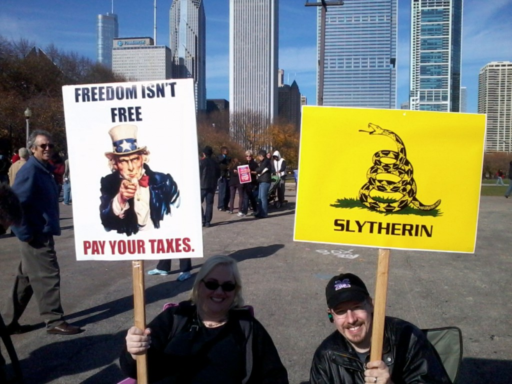 rtrs-protest-signs-pay-taxes.jpg