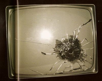 tv-bullet-hole.jpg