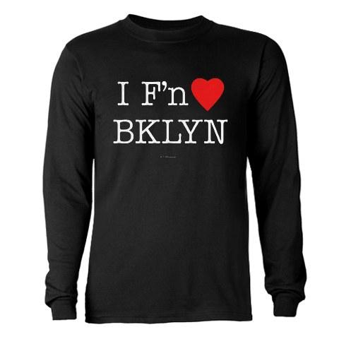 i-fucking-love-brooklyn-shirt.jpg