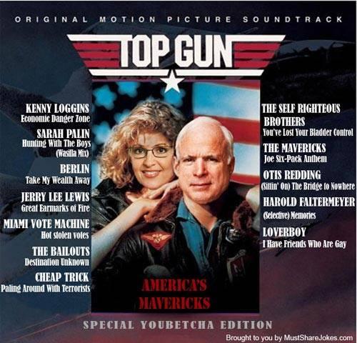 mccainpalin-top-gun-soundtrack.jpg