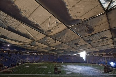 metrodome-roof-collapse-from-inside.jpg