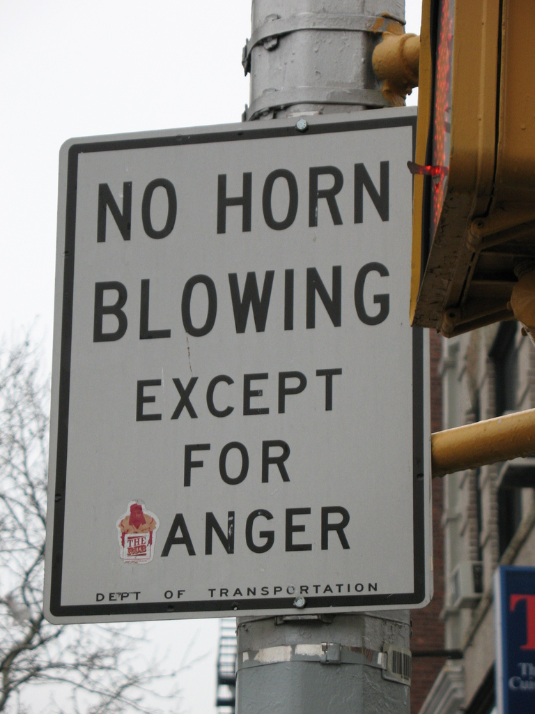 nyc-horn-blowing-sign.jpg