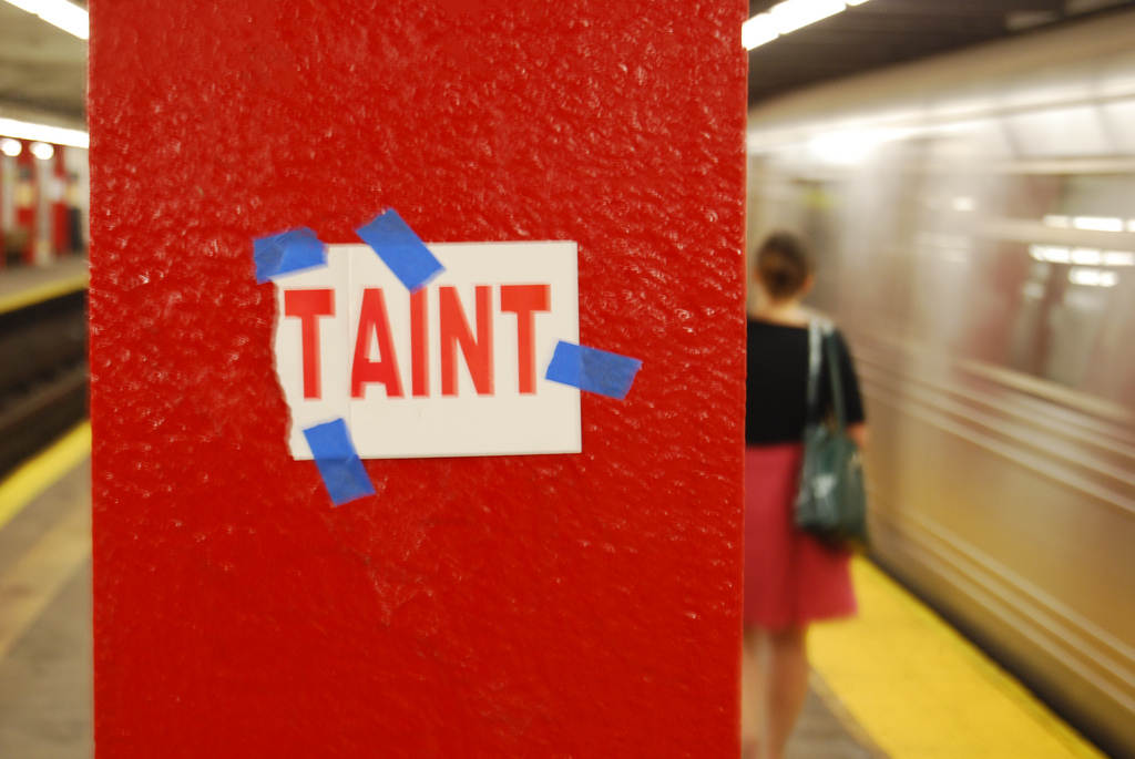 nyc-taint-sign.jpg