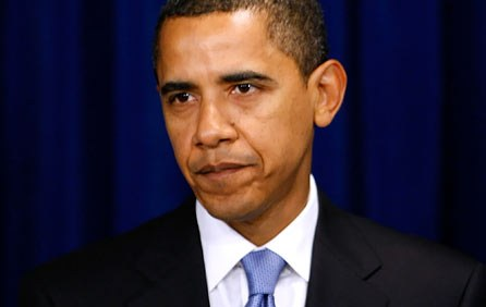 obama-looking-disapointed.jpg