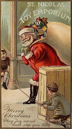 robbing-santa.jpg