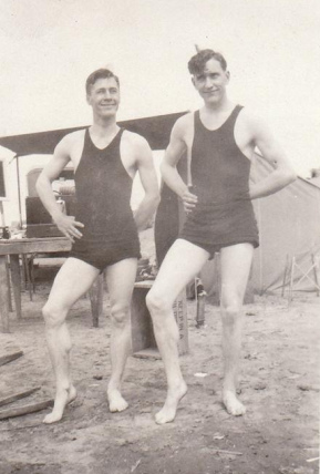 1920s-guys-in-swimwear.jpg