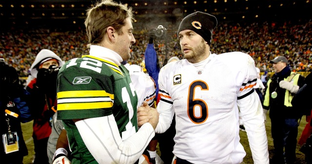 bears_vs_packers_rodgers_cutler.jpg