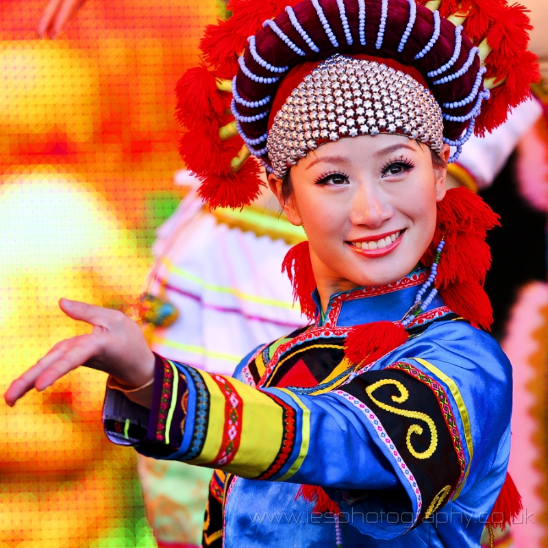 chinese-girl.jpg