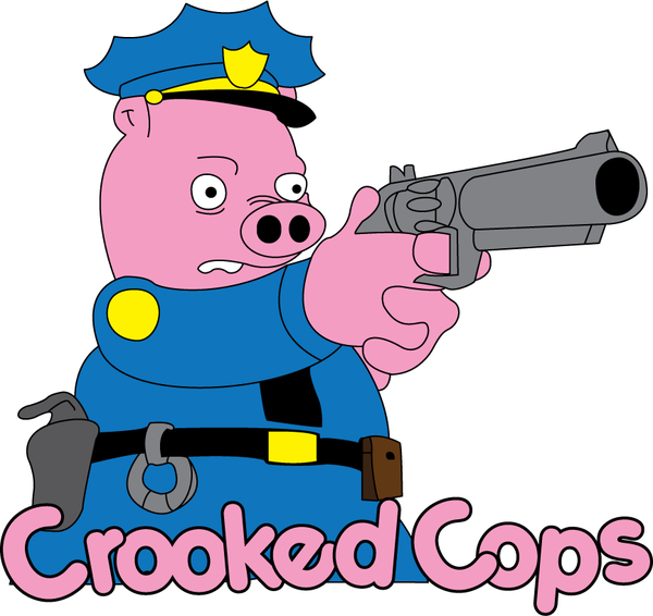 crooked-cops.png