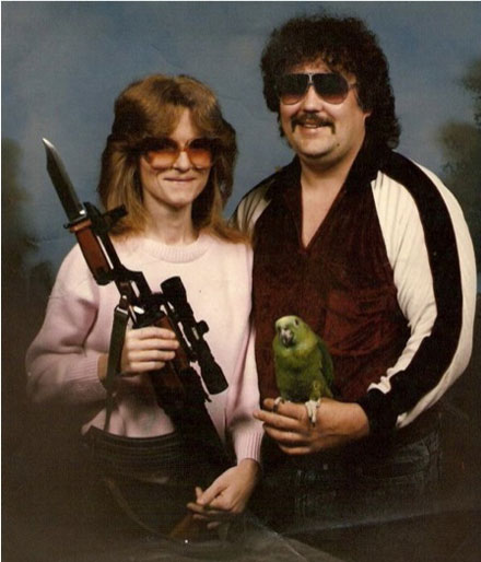 funny-creepy-couple.jpg