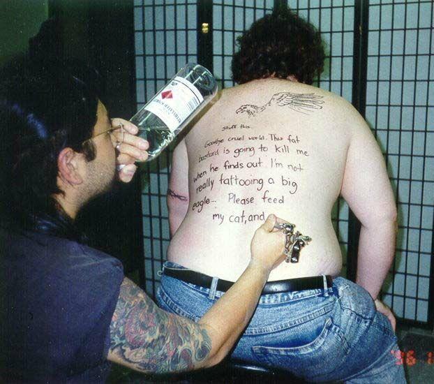 funny-tattoo.jpg Woops)