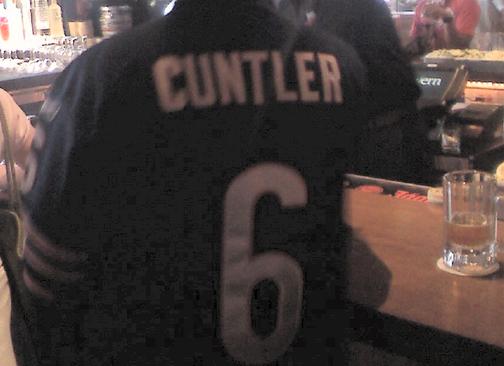 jay-cuntler.png