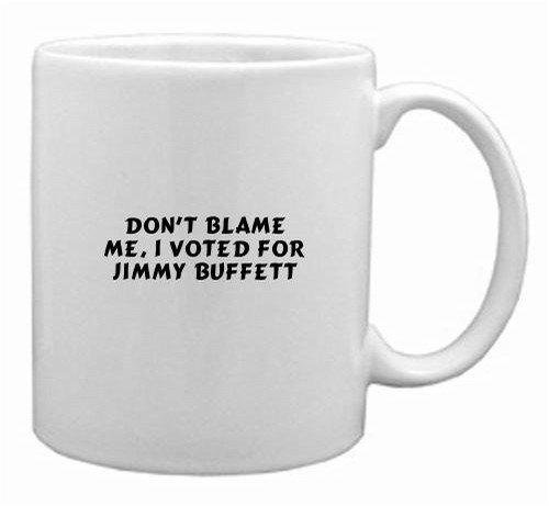 jimmy-buffet-mug.jpg