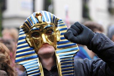 man-in-pharoh-mask-protesting.jpg