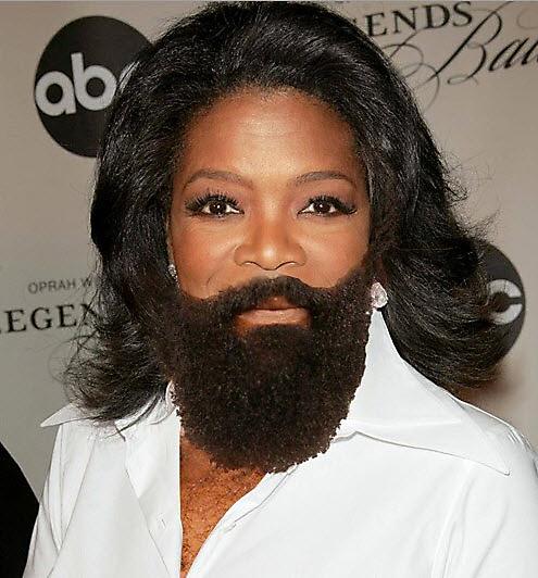 oprah-funny.jpg