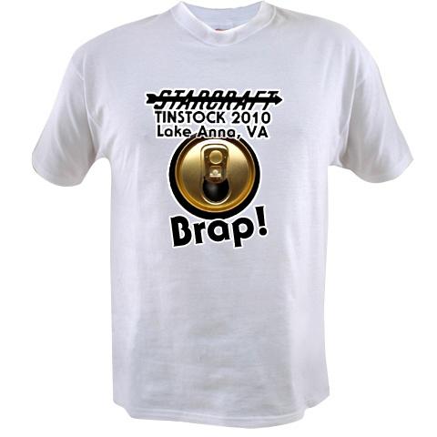 tinstock-2010-t-shirt.jpg