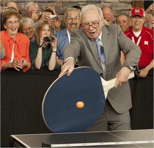 warren-buffett-monster-ping-pong-paddle.jpg