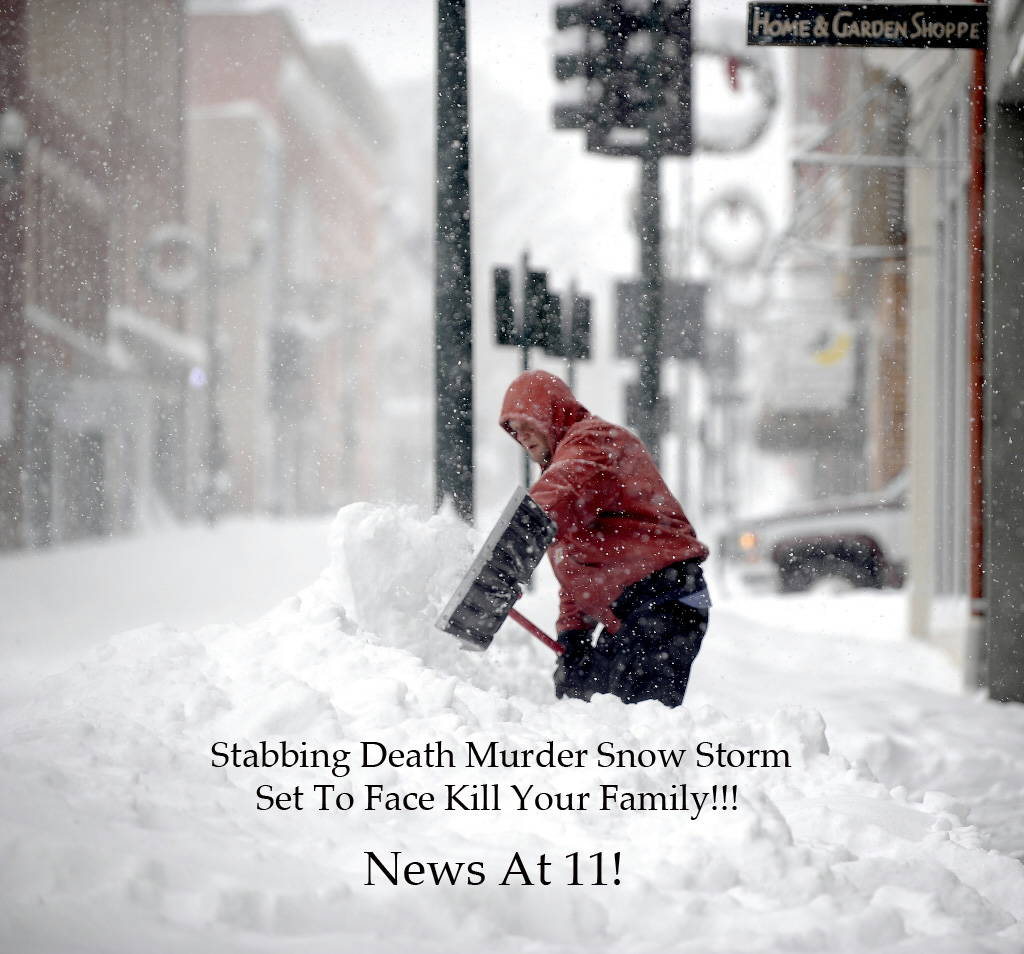 Snow Storm Quotes Funny. QuotesGram | Funny Quotes