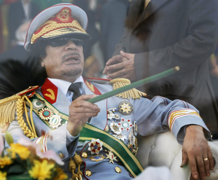 gadhafi-in-crazy-general-michael-jackson-outfit.jpg