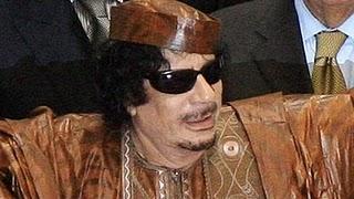 moammar-gadhafi-in-brown-leather.jpg