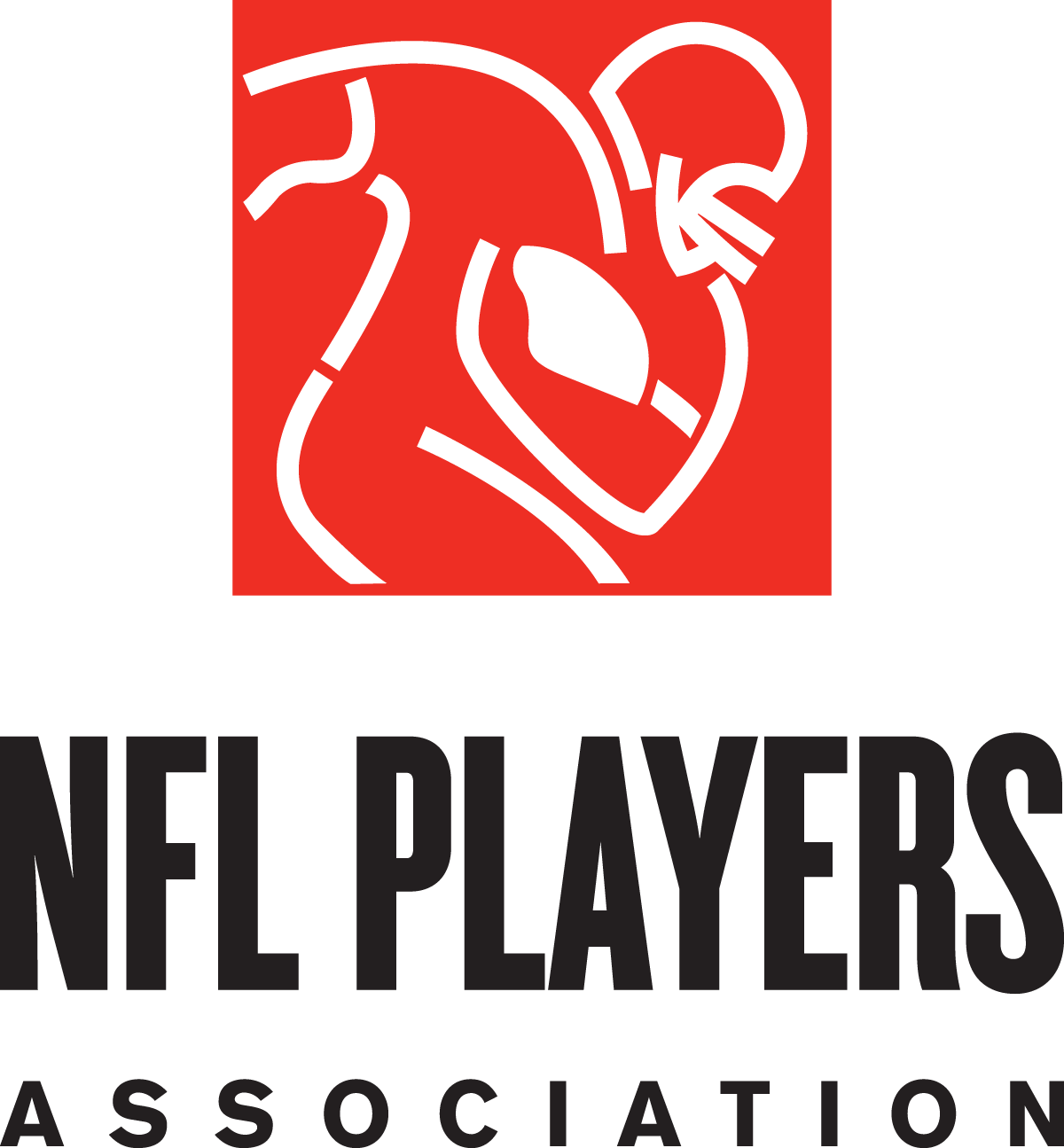nfl-players-association.png