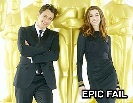 oscars-epic-fail.jpg