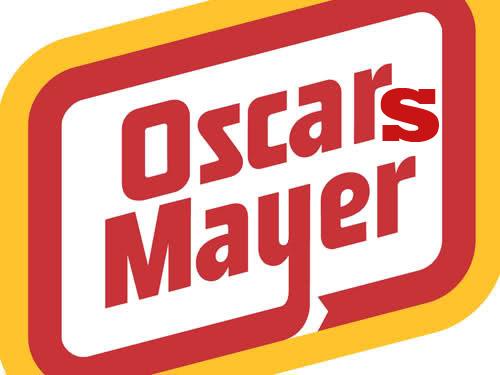 oscars-mayer-logo-best.jpg