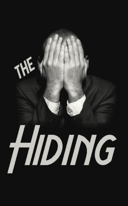 the-hiding-logo.jpg