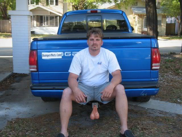 truck-nutz.jpg