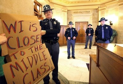 wisconsin-closed-to-middle-class.jpg