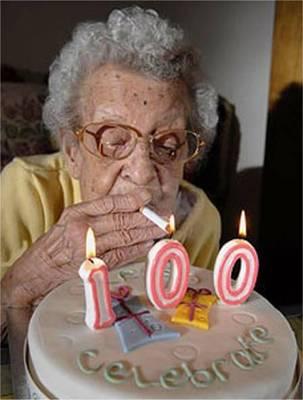 100-year-birthday-cake-with-cigerette.jpg