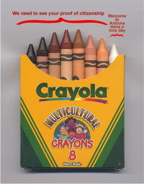 arizona-in-crayola.jpg
