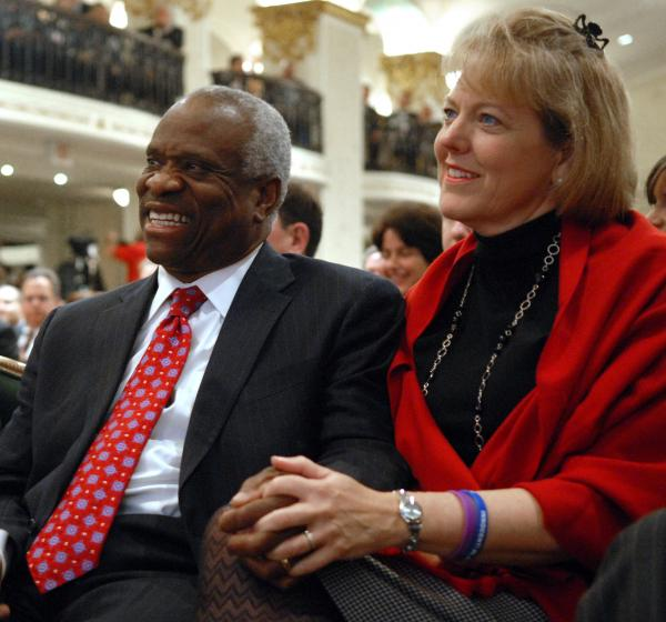 clarence-thomas-with-wife.jpg
