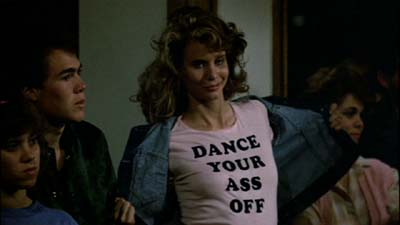 footloose-t-shirt.jpg