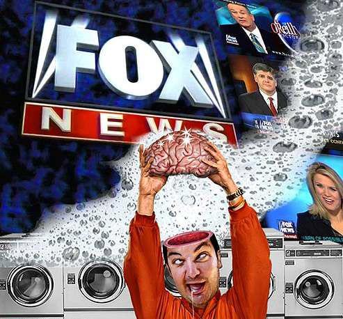 fox-news-brain-wash.jpg