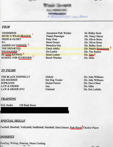 funny-tv-resume.jpg