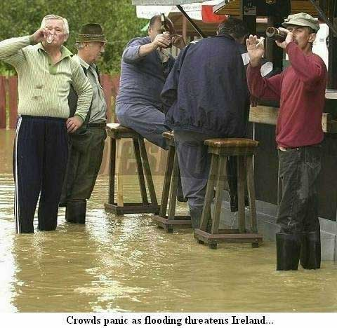 ireland-funny-photo.jpg