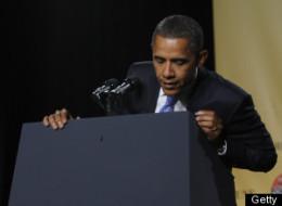 obama-a-podium-large.jpg