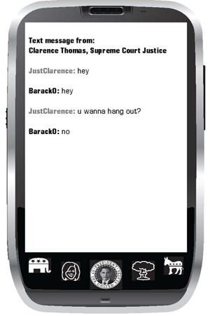 obamas-blackberry.jpg