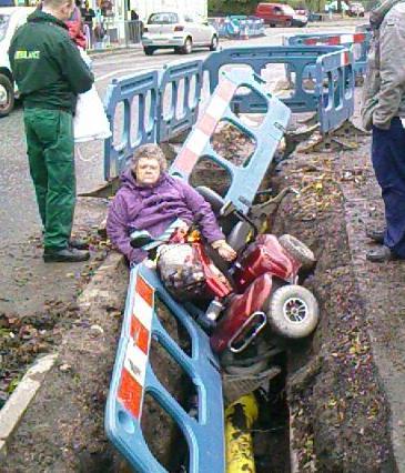 old-lady-crashed-rascal.jpg