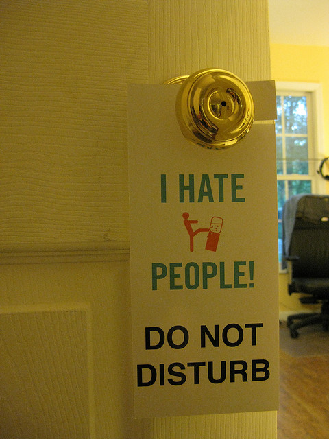older-person-door-hanger.jpg