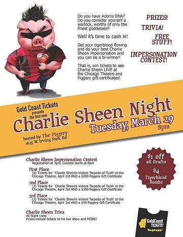 piggery-charlie-sheen-contest.jpg