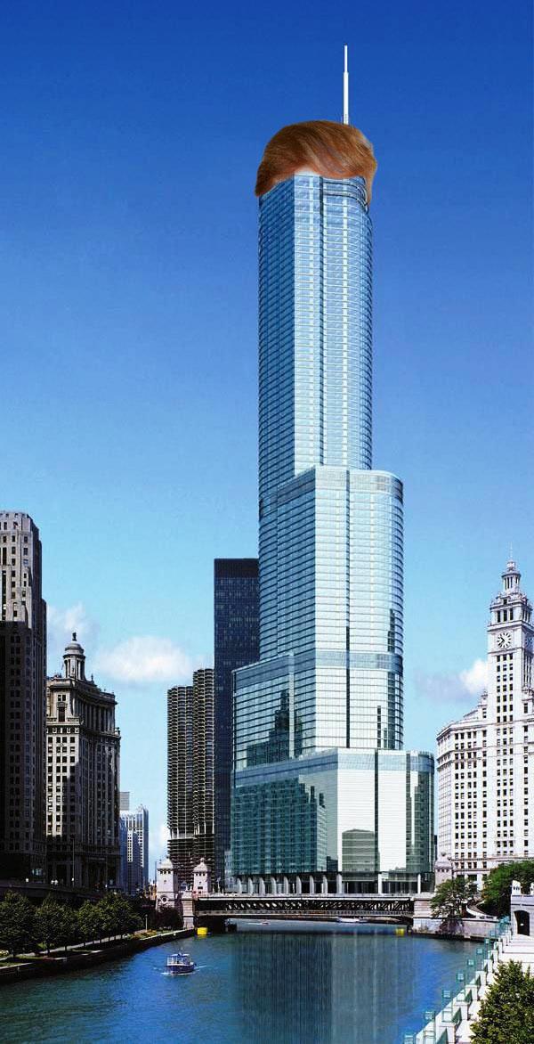 trump-towers-in-chicago.jpg