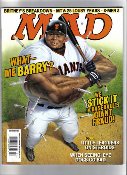 barrybonds-mad.jpg