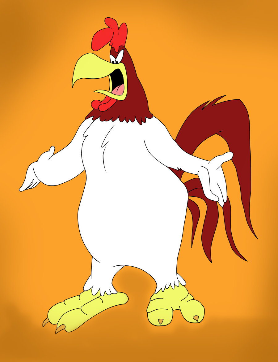 foghorn-leghorn-single-shot.jpg