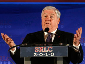 haley-barbour-palms-open.jpg