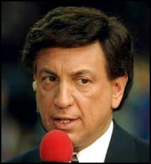 marv-albert-with-bad-toupee.jpg
