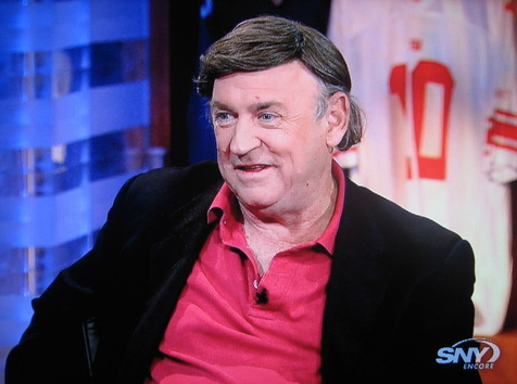 sports-guy-with-bad-toupee.jpg
