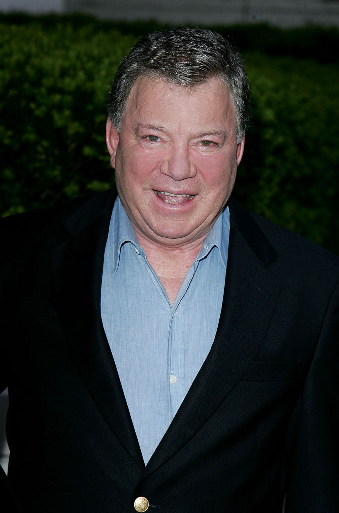 william-shatner2.jpg