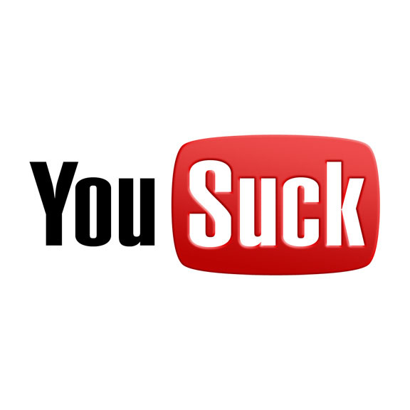 you-suck-youtube-mock.jpg